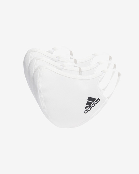 adidas Originals Face mask