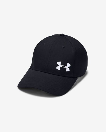 Under Armour Golf Headline 3.0 Cap