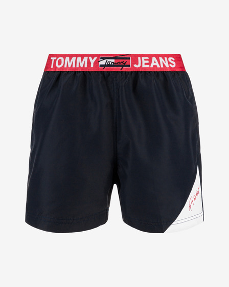 Tommy Jeans Swimsuit