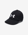 Under Armour Blitzing Adjustable Cap