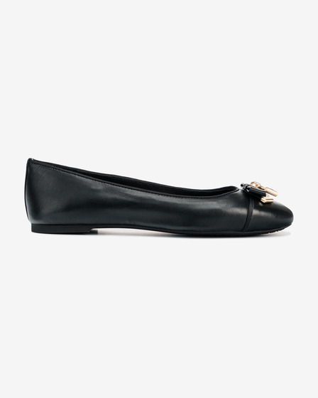 Michael Kors Alice Ballet Ballet pumps