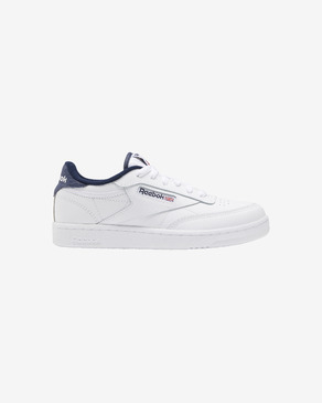 Reebok Classic Club C 85 Kids Sneakers