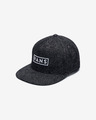 Vans Easy Box Cap