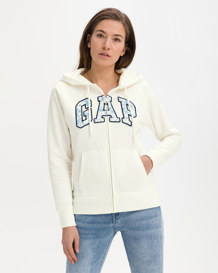 GAP CLSC Sweatshirt