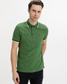 GAS Ralph Polo shirt