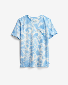 GAP Speckled Dye Kids T-shirt
