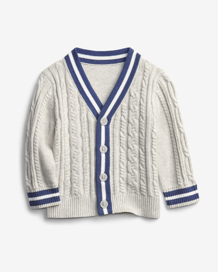 GAP Feb Kids Sweater
