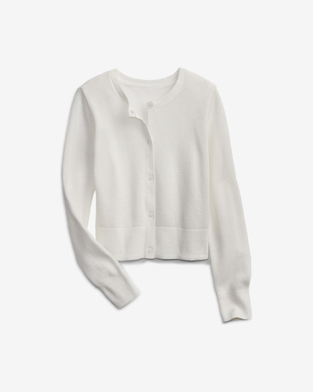 GAP V-Easter Kids Sweater
