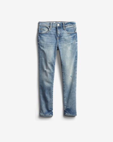 GAP Distressed Kids Jeans