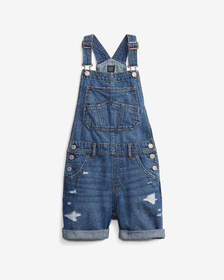 GAP Kids Shorts with braces