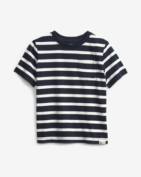 GAP Stripe Kids T-shirt