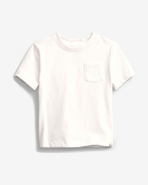 GAP Ptf Kids T-shirt