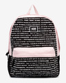 Vans We Are Beautiful Backpack