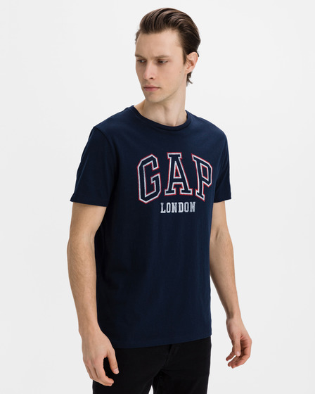 GAP V-City Arch T-shirt