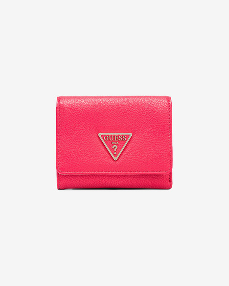 Guess Sandrine Small Wallet