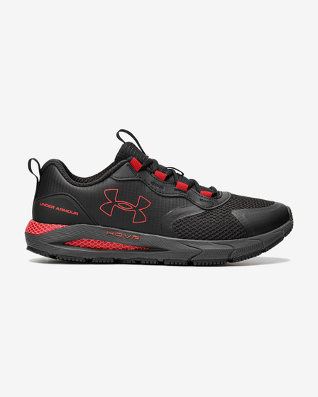 Under Armour HOVR™ Sonic STRT Sneakers