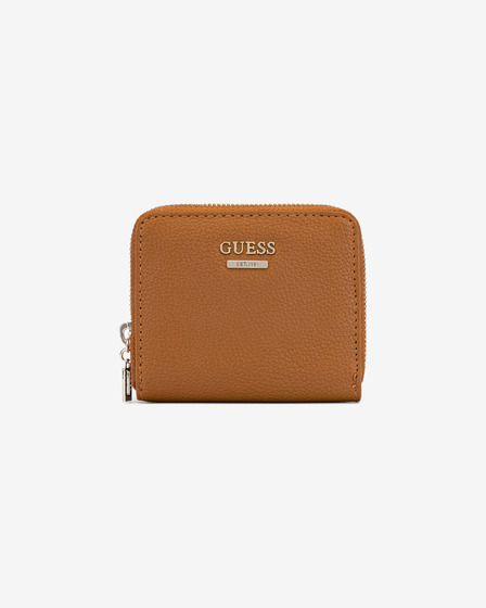 Guess Naya Small Wallet