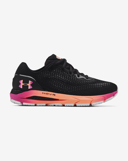 Under Armour HOVR™ Sonic 4 CLR Sneakers