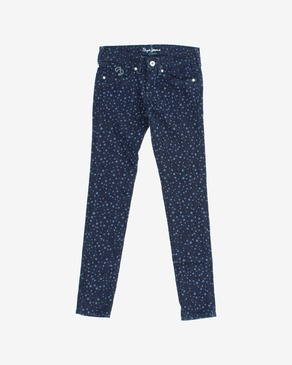 Pepe Jeans Kids Jeans