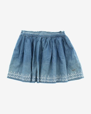Pepe Jeans Girl Skirt