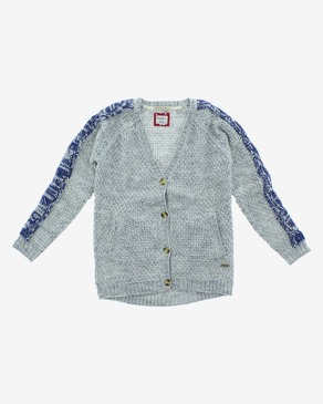Pepe Jeans Kids Sweater