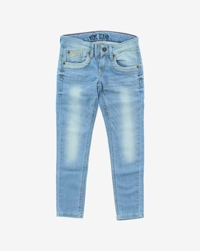 Pepe Jeans Bart Kids Jeans