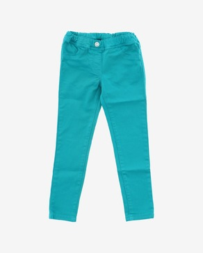Geox Kids Trousers