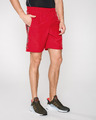 Under Armour Graphic Wordmark Short pants