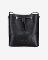 Michael Kors Cary Small Handbag