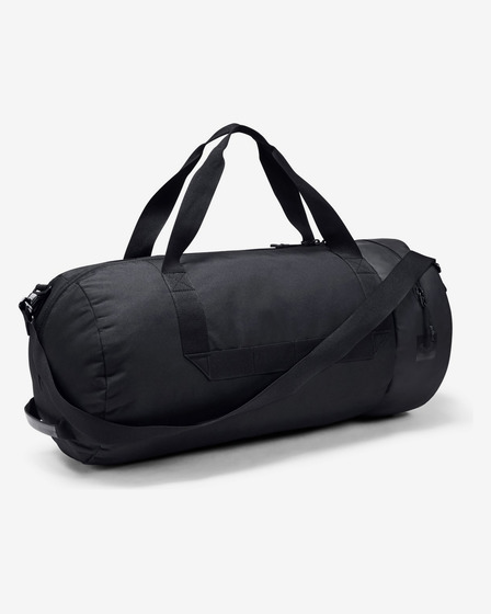 Under Armour Sportstyle Shoulder bag