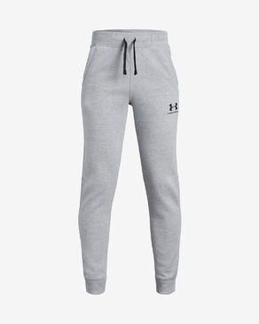 Under Armour Kids Joggings
