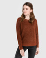 SELECTED Enva Sweater