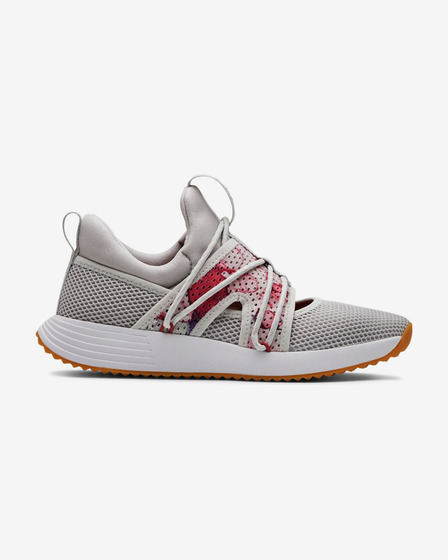 Under Armour Breathe Sola + Sneakers
