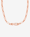 Liu Jo Necklace
