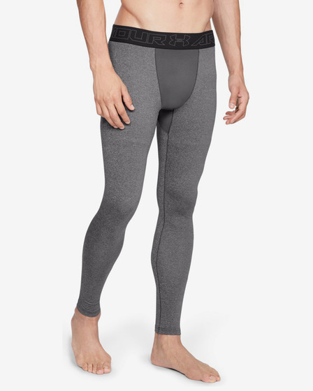 Under Armour ColdGear® Leggings