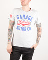 SuperDry Reworked T-shirt
