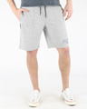 GAS Elson Act S Short pants