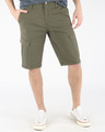 GAS Combat Sh/S Short pants