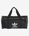 adidas Originals Shoulder bag