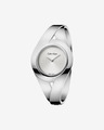 Calvin Klein Sensual Small Watches
