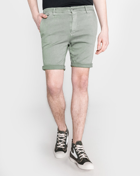 Replay Lehoen Short pants