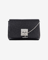 Calvin Klein Lock Medium Cross body bag