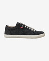 Levi's Woods Sneakers