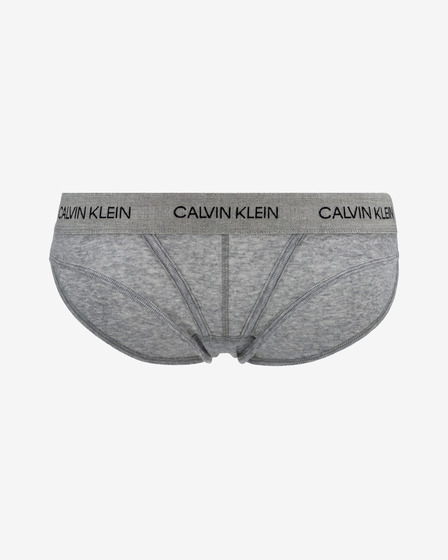Calvin Klein Statement 1981 Briefs