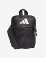 adidas Performance Parkhood Org Cross body bag