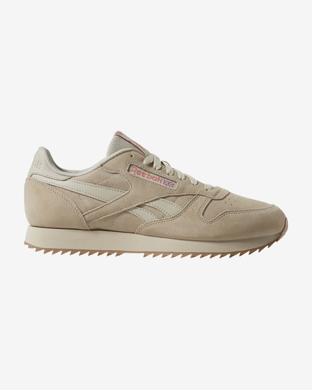 Reebok Classic Classic Leather Montana Cans Sneakers