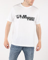 Diesel T-Just T-shirt