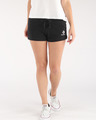 Converse Star Chevron Shorts