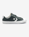 Converse Star Player Sneakers