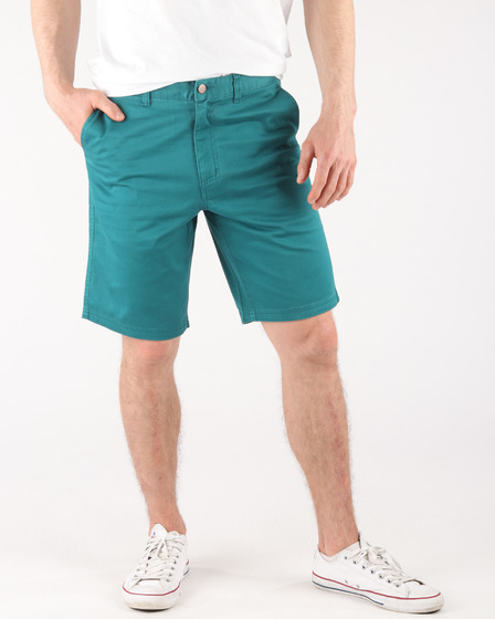 Oakley Chino Short pants